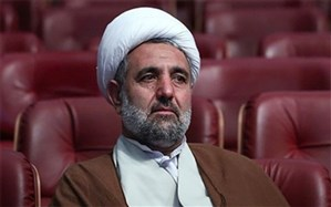ذوالنوری در پاسخ به علت پیگیری طرح عدم کفایت رئیسجمهوری  بر خلاف بیانات رهبری: یعنی ما برای هرکاری برویم از آقا اجازه بگیریم؟