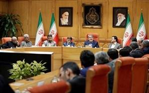تاکید وزیر کشور بر پیشگیری، پاسخگویی فوری و ارائه گزارش از دستاوردهای کلان کشور