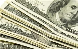 یوسفیان ملا، عضو کمیسیون بودجه مجلس: برخورد مستمر با سودجویان شرط کاهش تنش ارزی است
