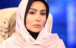 پیام تند پرستو صالحی درپی درگذشت بازیگر قدیمی فیلمفارسی
