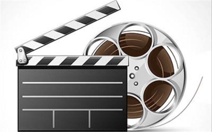 معاون فرهنگی هنری سازمان فرهنگی اجتماعی ورزشی:ظرفیت های سینمای اصفهان هنوز کشف نشده است