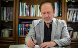 ساداتیان: مردم باید بگویند که ایران در FATF باشد یا خیر