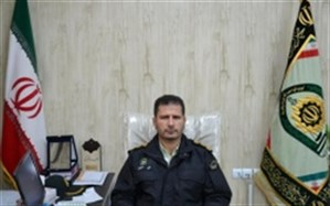 دستگیری 21 مجرم  در شهرستان مسجدسلیمان