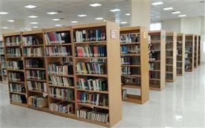 بنیاد علوی در گرمی مغان کتابخانه عمومی می سازد