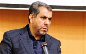 دبیر ستاد برنامه ریزی و راهبری جهش تولید استان قزوین منصوب شد