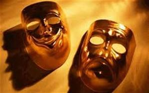 فراخوان بیست و دومین جشنواره ملی تئاتر فتح خرمشهر منتشر شد