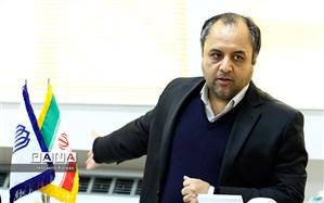 سیستانوبلوچستان هم شریک جشن ملی جمعآوری مدارس خشتی و گلی میشود