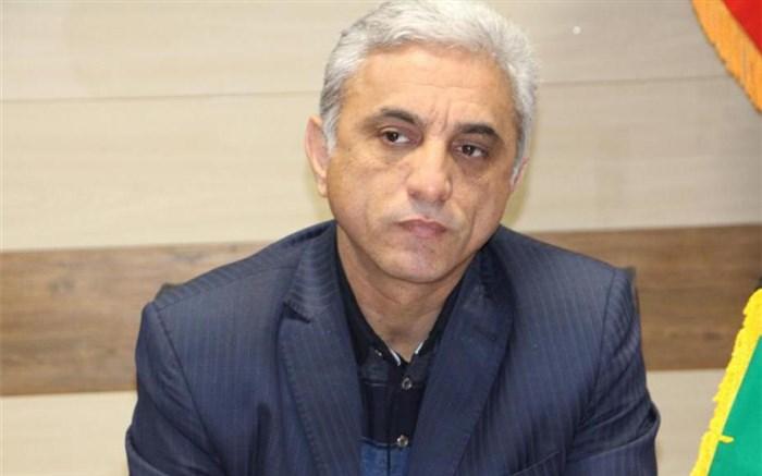 سرپرست فرمانداری رودبار: مشارکت و فعالیت های مردمی گسترش یابد