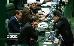 اختلاف بین اصلاحطلبان مجلس بر سر یک تذکر؛ وکیلی خواستار توقف اظهارات بیگدلی شد