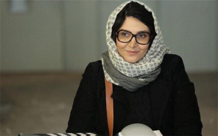 کارگردان فیلم «آبجی»: مناسبات سینمای تجاری به فیلمهای فرهنگی آسیب میزند