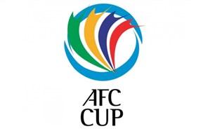 ایافسی کاپ؛ جام قهرمانی به لبنانیها رسید