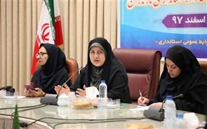 نخستین رویداد شتاب مشاغل خانگی کشور به میزبانی مازندران برگزار میشود