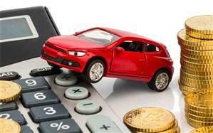 ماموریت لاریجانی به کمیسیون صنایع برای ورود به بحث افزایش قیمت خودرو