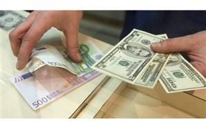 رییس کنفدراسیون صادرات ایران: ارز رانتی ۴۲۰۰ تومانی و نیمایی باید حذف شود