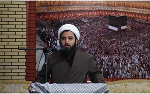 اجرای طرح محله اسلامی، سبب ارتقاء سلامت و نشاط محلی در محلات شهر تاریخی سمنان میشود