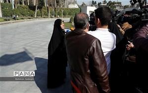 ابتکار: امیدواریم قوه قضاییه لایحه منع خشنوت علیه زنان را تا روز زن به دولت ارسال کند