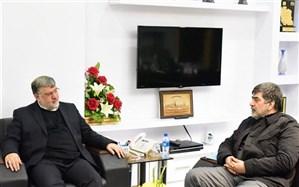 مدیر عامل شرکت هواپیمایی آتا: قول مساعد مدیرعامل شرکت هواپیمایی آتا برای افزایش پروازهای فرودگاه بیرجند