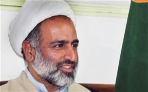 «جشنواره مدهامتان» استان سمنان به میزبانی امیرآباد برگزار میشود