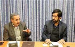 طرح ایران مهارت در سراسر استان اردبیل اجرا میشود