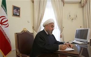 محمدرضا ظفرقندی رئیس کل سازمان نظام پزشکی شد