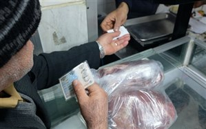 توزیع گوشت قرمز در استان سمنان با رویکرد جدید انجام میشود