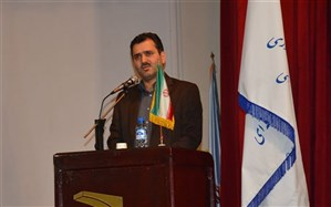 رییس دانشگاه فنیحرفهای مازندران خبر داد: امکان پذیرش دانشجویان خارجی در دانشکده امام محمد باقر(ع)