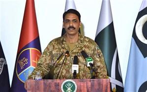 پاکستان: اجازه نمیدهیم حمله تروریستی زاهدان تکرار شود