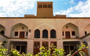 خانه های تاریخی سمنان به بخش خصوصی واگذار شود
