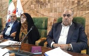 جشنواره ملی پویانمایی فرصتی برای نمایش توانمندی های کرمانشاه است