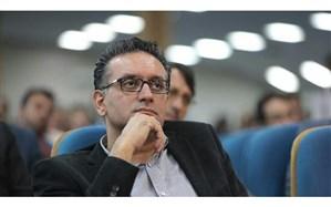 رئیس جمهوری تولیدگرا، منتقدان مصرفگرا