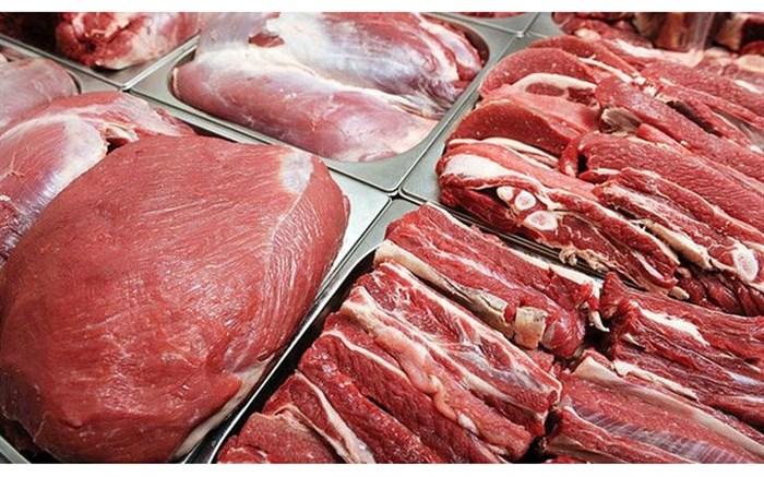 معمای پیچیده سلطان گوشت