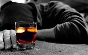 افزایش کشتههای مشروبات الکلی در خراسان شمالی به ۵ نفر