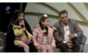 ایمانی :  نمایش همسرآزاری در صدا وسیما  مشروعیت دادن به یک اقدام غلط و غیرفرهنگی است