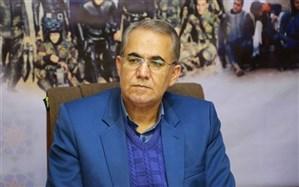 مشکلی در تامین مایحتاج شب عید مردم استان وجود ندارد