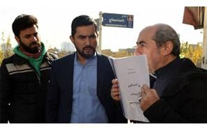 کمال تبریزی: «مارموز» نشان می دهدبرخی برای رسیدن به قدرت حاضرند مردم را زیر پا له کنند