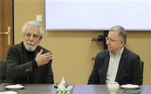 سامانه فروش سینمای ایران رونمایی شد