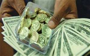 سکه طرح جدیدبه ۴ میلیون و ۷۲۰ هزار تومان رسید
