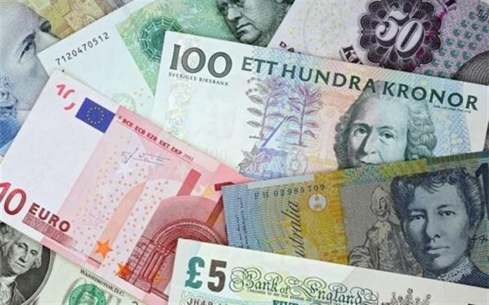 موارد اعطای تسهیلات ارزی - ریالی از سوی بانکهای عامل مشخص شد