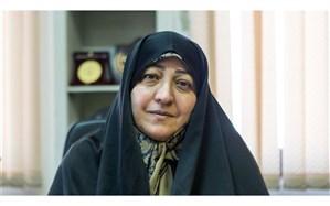 سهیلا جلودارزاده: شکایت از وزیر ارتباطات، عدم درک صحیح از خواست مردم است