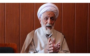 امام جمعه موقت اصفهان: اگر امام جمعهای شایسته است دلیلی ندارد مستعفی شود