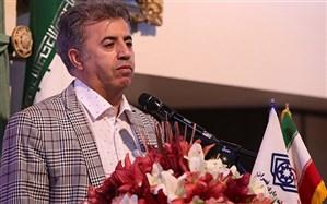فرماندار شهرستان شمیرانات: نباید به جوانان امر و نهی کنیم