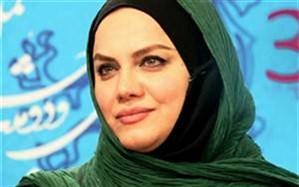 منیره خانمِ «آشغالهای دوستداشتنی» خودِ ایران است