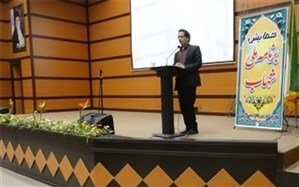 اجرای طرح ملی شهاب در شهرستان بهارستان