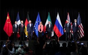 «ظریف» حقانیت ایران را به کل دنیا ثابت کرد