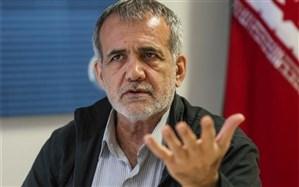 نایب رئیس مجلس: ظریف را نباید در شرایطی کنونی از دست داد