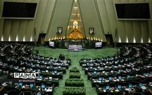 نمره منفی متخصصان نظامهای انتخاباتی به طرح استانی شدن انتخابات