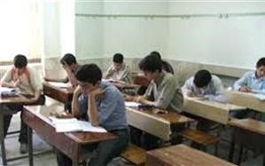 815 مدرسه زیر نرم و 456 کلاس کمتر از 5 دانشآموز در استان لرستان وجود دارد