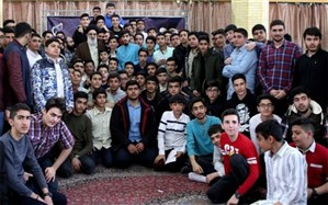 نماینده ولیفقیه در استان البرز: جوانان مخاطبان اصلی بیانیه گام دوم رهبر معظم انقلاب هستند
