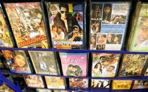 فیلمهای بالیوودی در پاکستان ممنوع شد