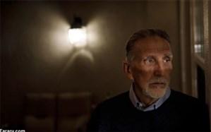 این مرد ۳۸ سال اشتباهی در زندان بود! + عکس